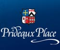 Prideaux Place